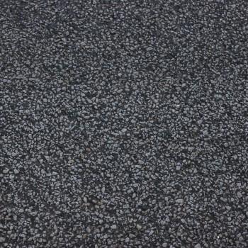 асфальтно бетонная смесь тип а